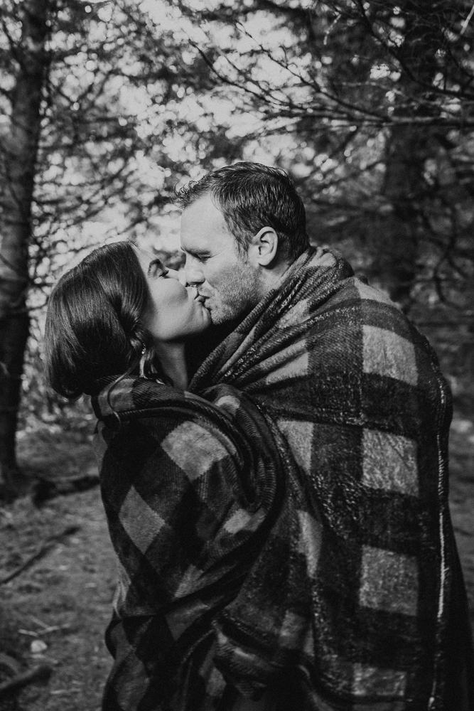 Asheville-Engagement-Photography