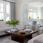 How and When to Choose Paint Colors