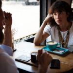 The Long Term Consequences of Poor Client Care