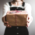 How to Give the Perfect Gift to Every Employee