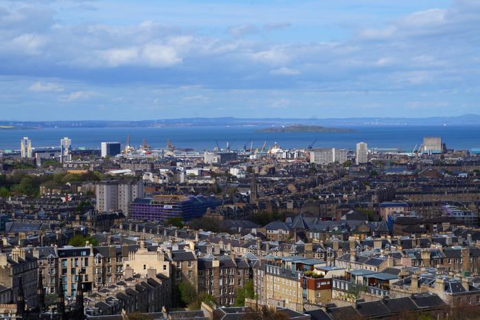 Edinburgh6-001