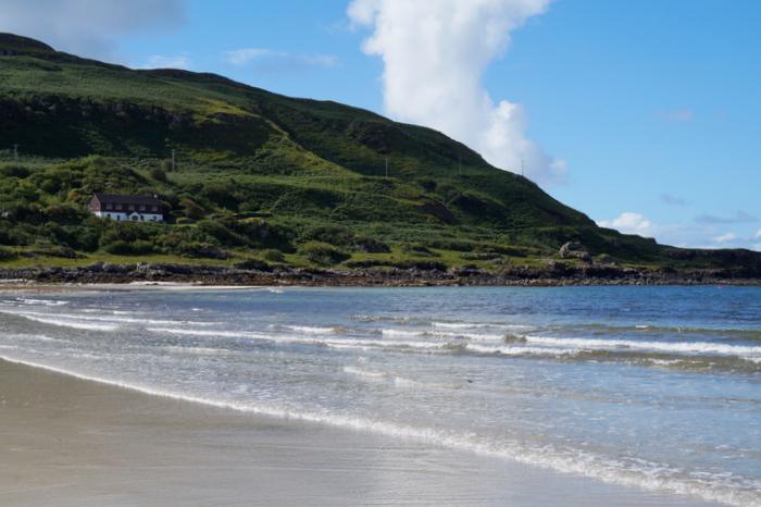 Isle of Mull 3-001