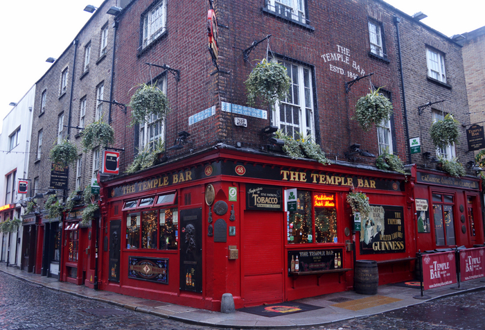 Dublin Temple Bar-001