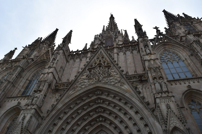 barelona-cathedral