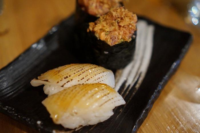 kanpai-edinburgh-sushi