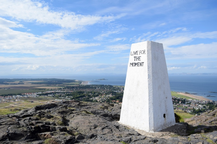 north-berwick-berwick-law-2