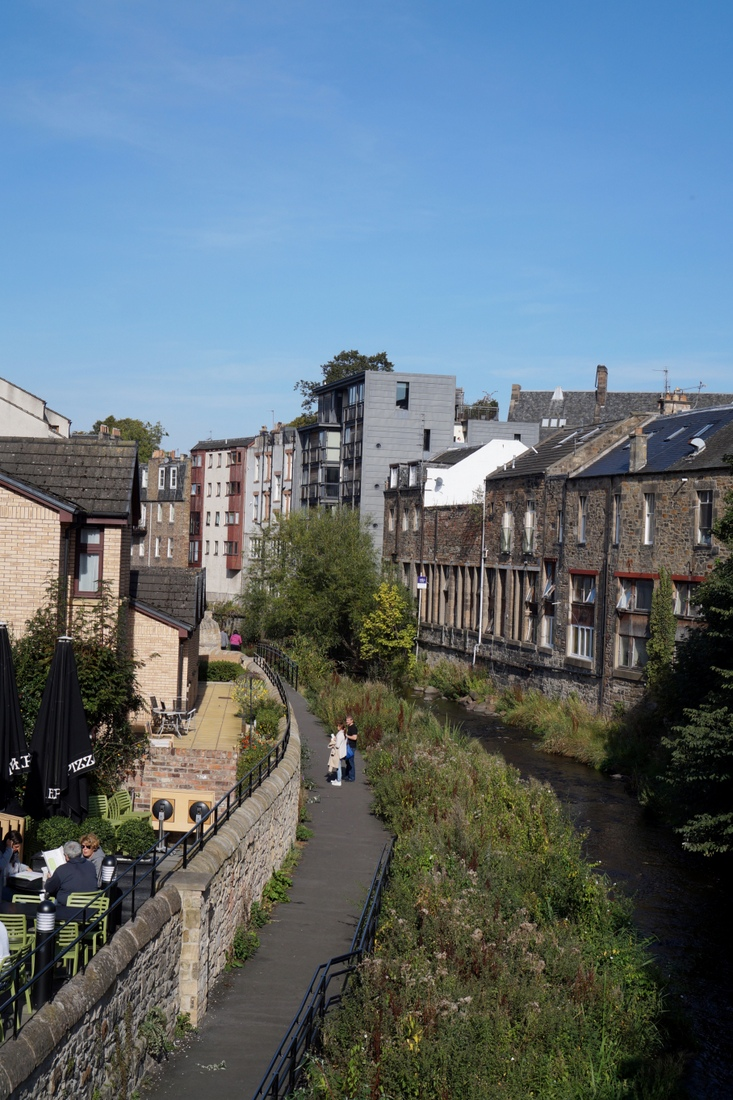 stockbridge-water-of-leith