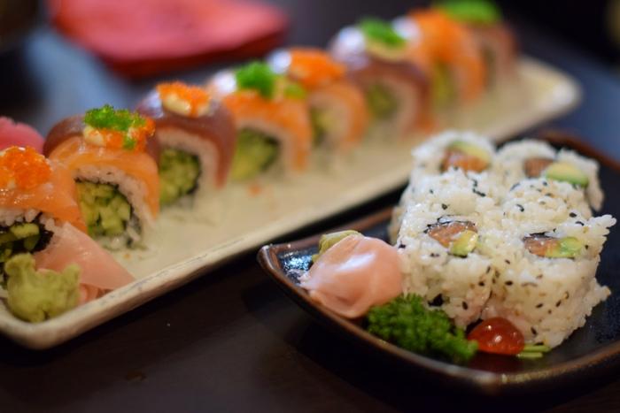 yes-sushi-edinburgh