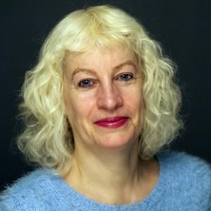 Jane Hickson, Massage in Walthamstow