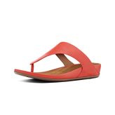 fitflop, recommended by podiatrists