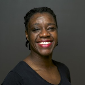 Delene Gordon, Massage Therapist, Walthamstow
