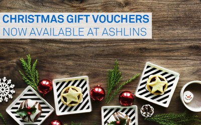 Win a Massage When you Buy a Christmas Gift Voucher