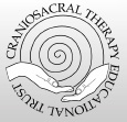 craniosacral therapy educational trust