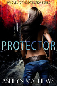 Protector_1400x2100
