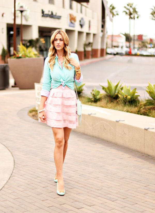 A Little Dash of Darling Pastels 7