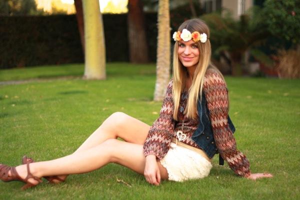 hippie10