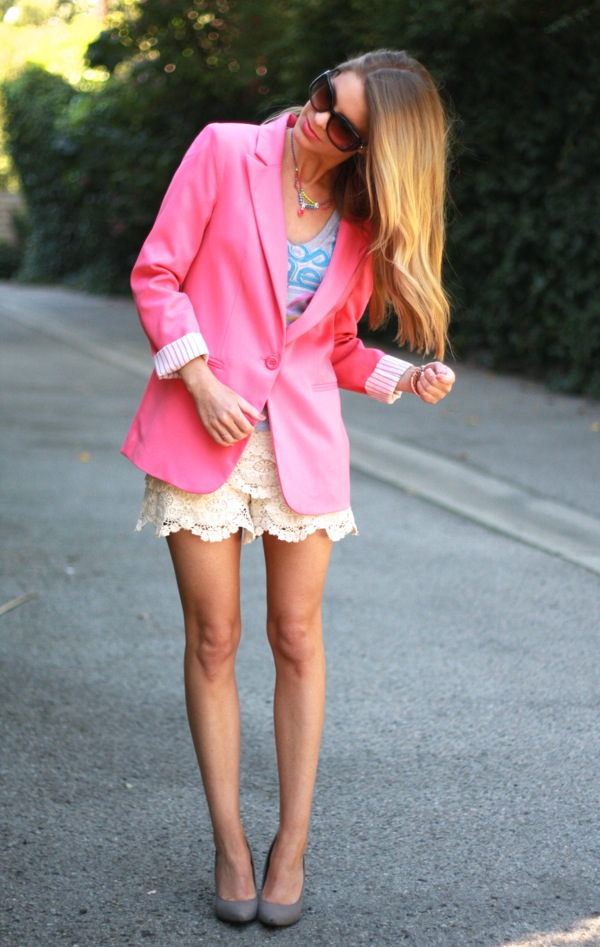 pinkblazer6