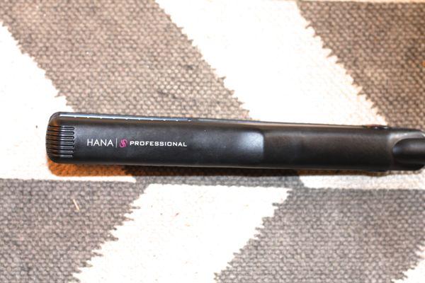 hana1