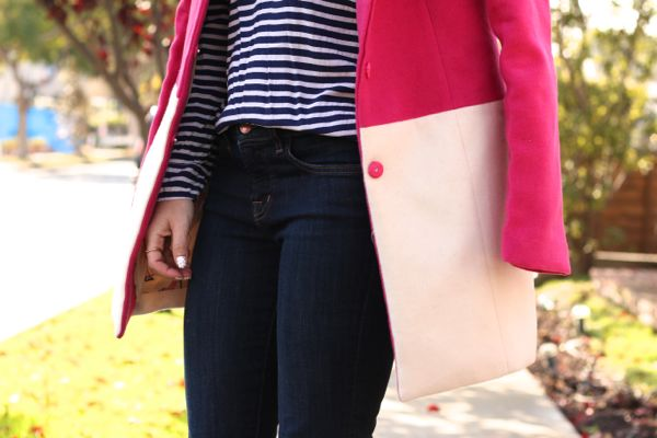 colorblock coat2