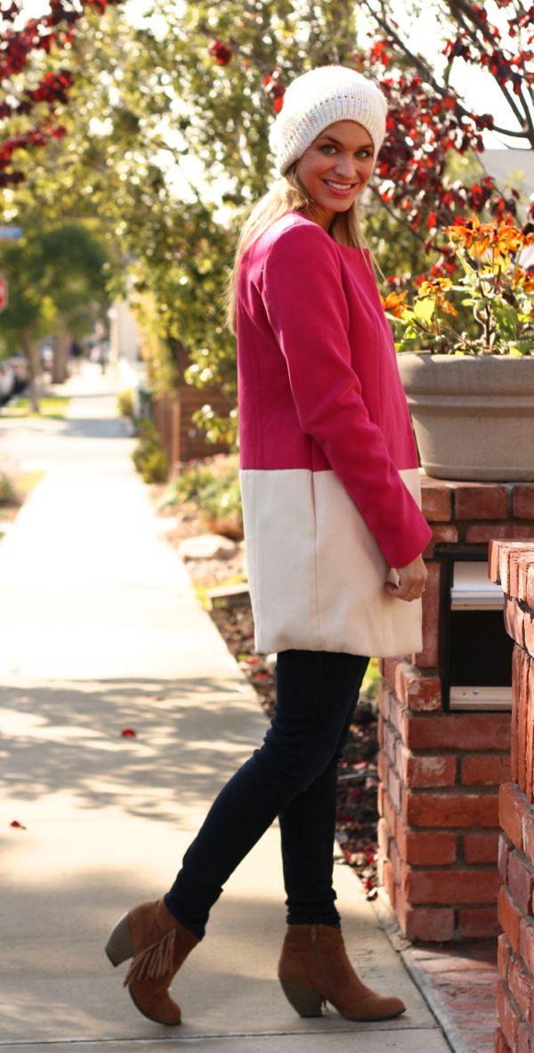 colorblock coat3