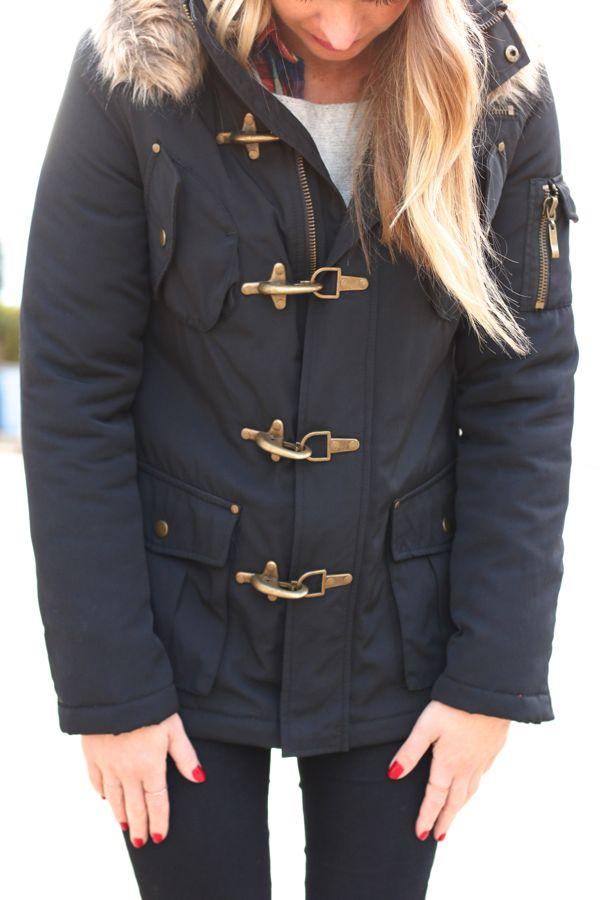 winterwear4