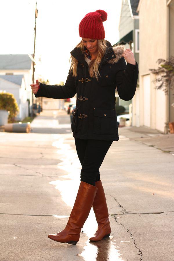 winterwear5