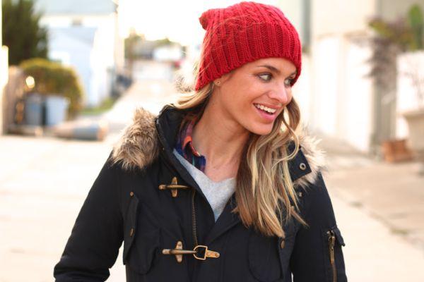winterwear6