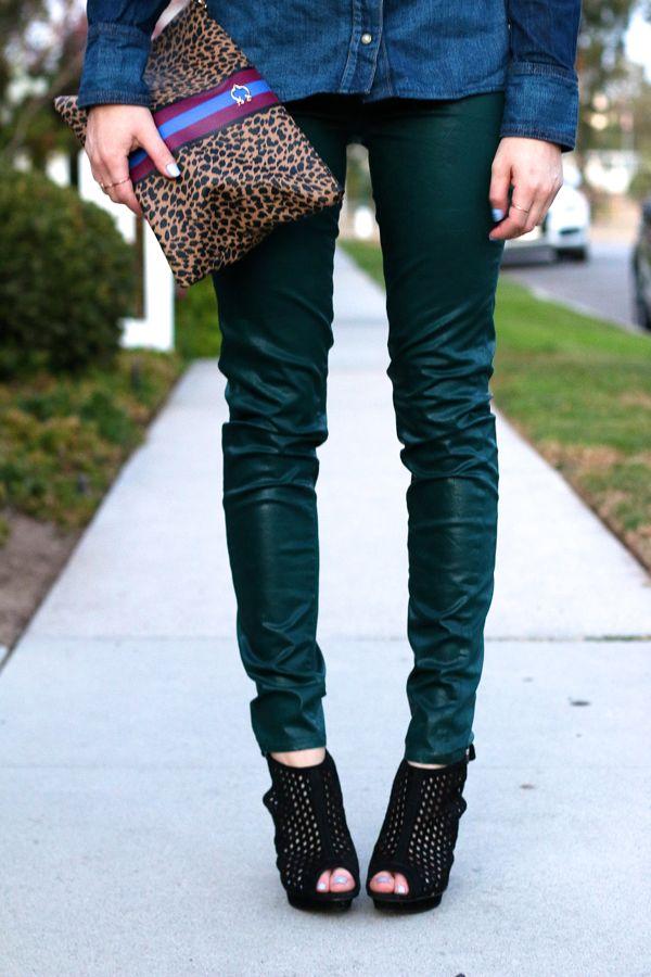 teal pants3
