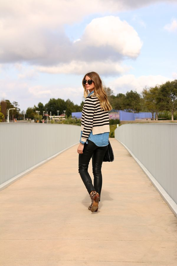 stripesweater6