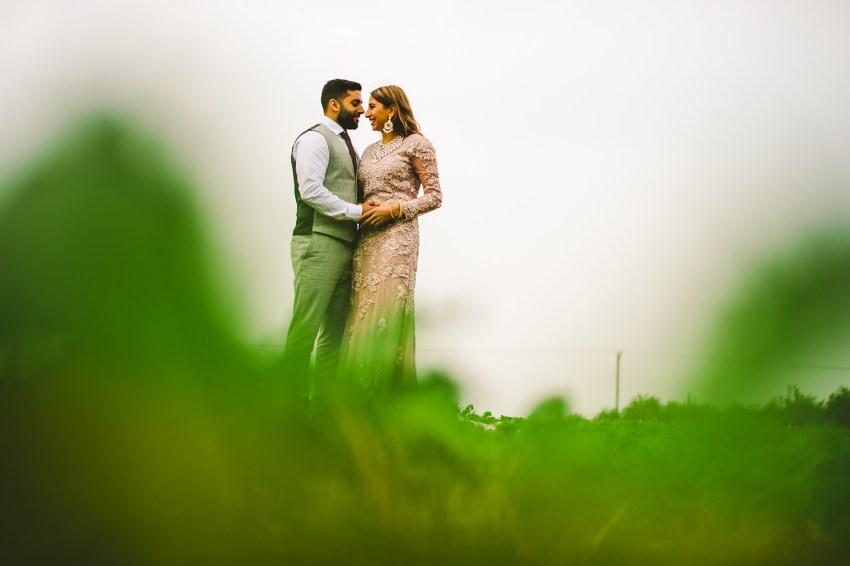 pre wedding shoot in Rutland water