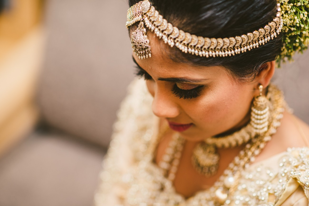 Wedding photographer Coventry