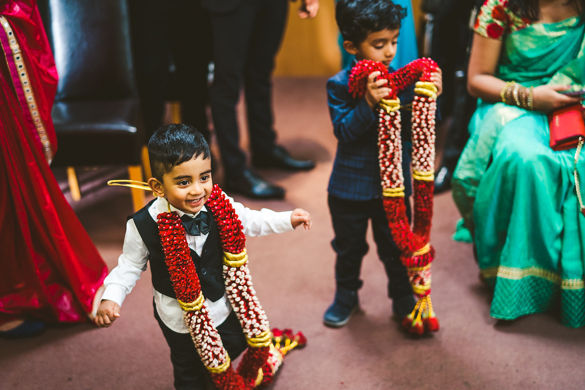 Leicestershire Documentary wedding photography