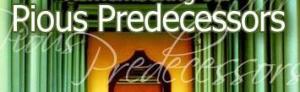 pious_predecessors