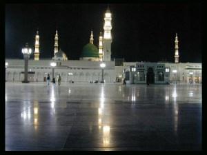 normal_masjidnabawi77