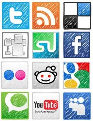 social-media-course-300x392