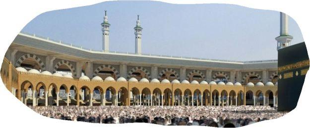 new haram