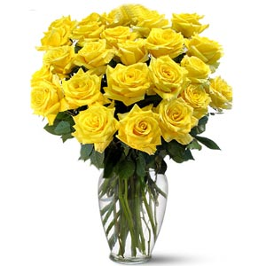 24-Yellow-Roses-Hand-Bouquet