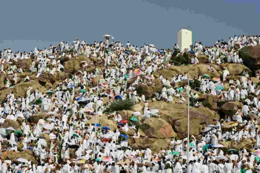Arafat-hajj-arafat-s-530x353