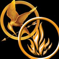 Divergent_Hunger_Games_Thumb_188x188
