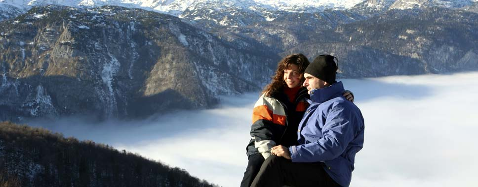 manali tour package from chandigarh