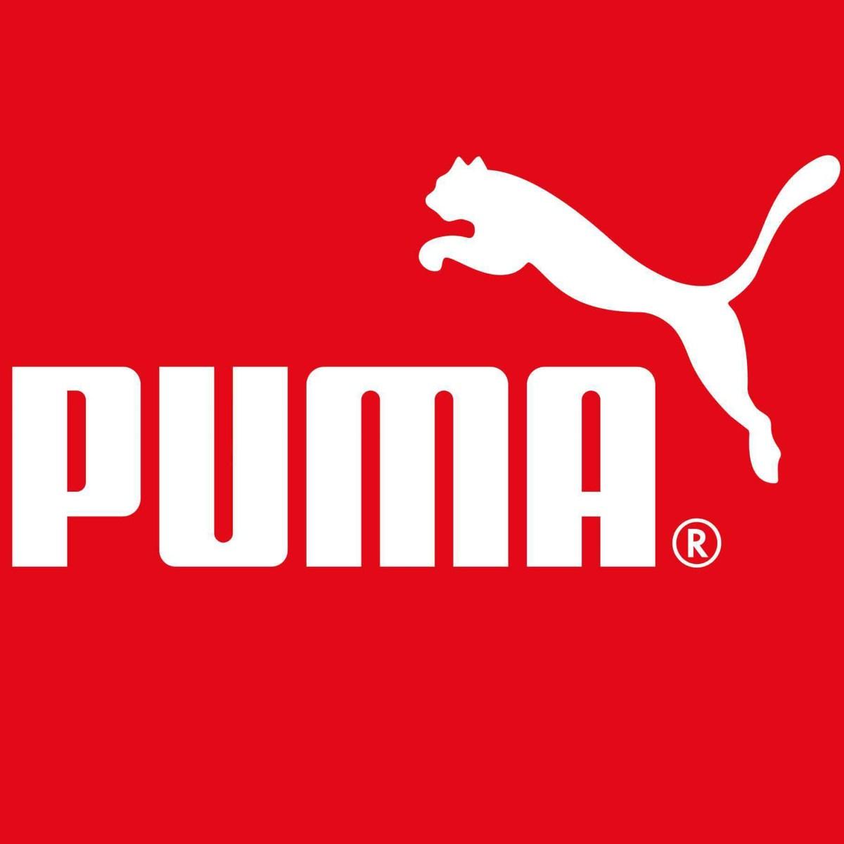 Puma Store Kalkaji, New Delhi