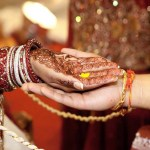 Premium and Exclusive Matchmaking Matrimonial Service in India