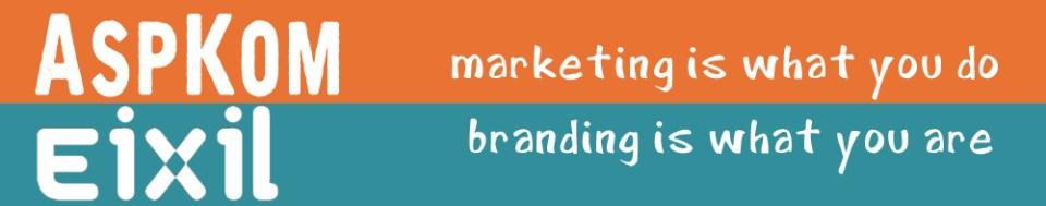 Branding vs. Marketing for Entrepreneurs