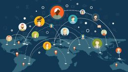 Offshore Outsourcing, Global Outsourcing, Australia