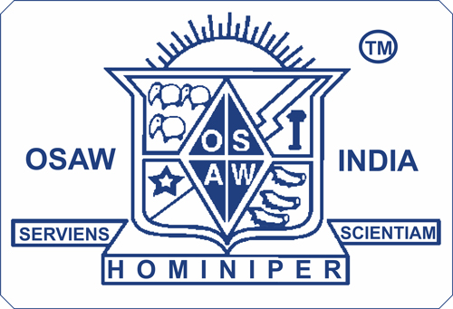OSAW India - Science Equipment Lab Apparatus Experiment Manufacturer