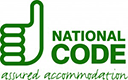 National-Code-be-assured-logo-80px