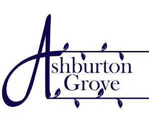 Ashburton Grove