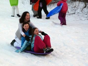 sledding-13