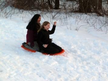 sledding-16