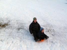 sledding-21